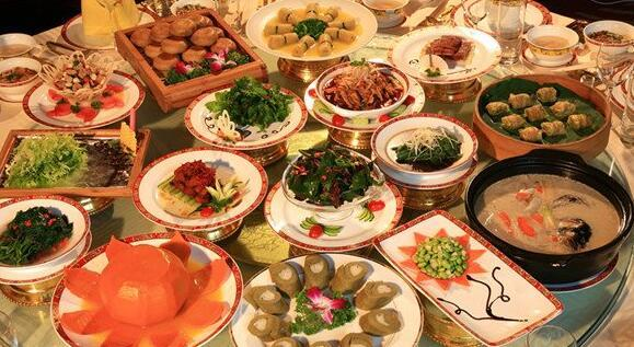 春节临近 美国华人谈最怀念的家乡年味