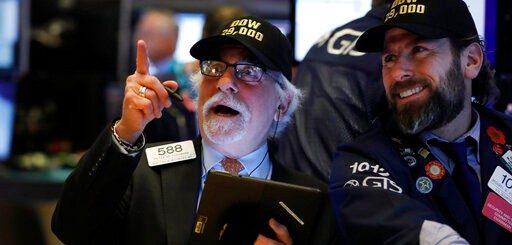 美中贸易协议揭开面纱 市场乐观与疑虑并存