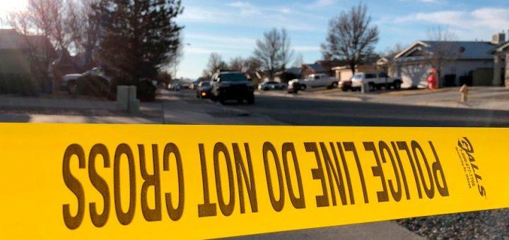 美国最危险和最安全的州是哪里?这个华裔聚居州犯罪数量最多