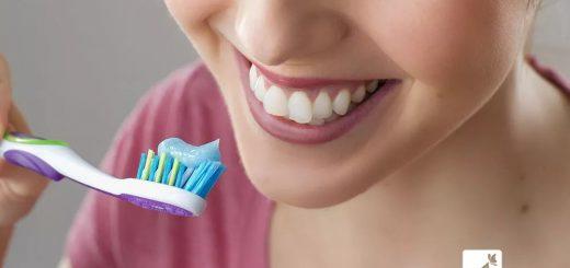 刷牙时恶心干呕别不当回事!小心这4种病盯上你