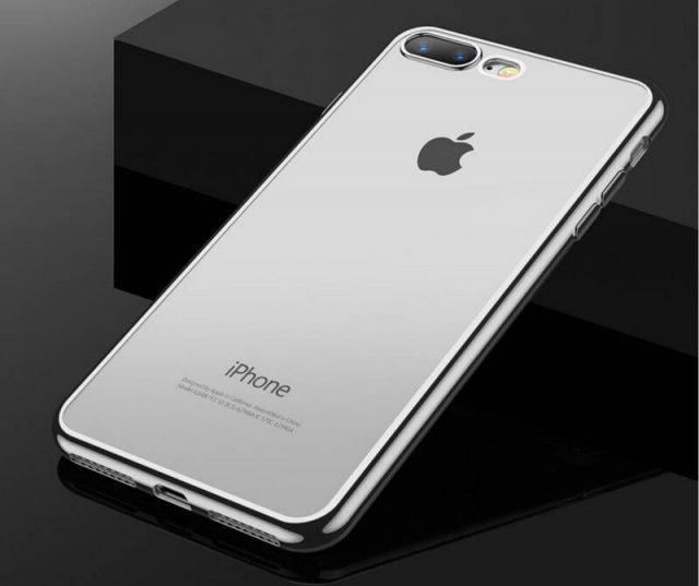 美国司法部长施压苹果解锁嫌犯手机,微软CEO:留后门可怕