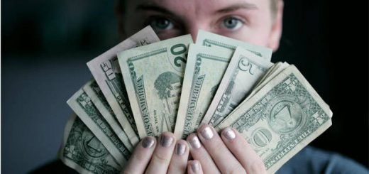 搜狐科学 | 最低工资线提高1美元可使自杀率下降3.4%