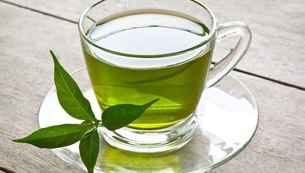 美媒:新研究显示饮绿茶而不是红茶可能有助于长寿