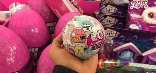 """玩具界""""奥斯卡""""获奖产品受疫情影响 今年圣诞节或难上架?"""