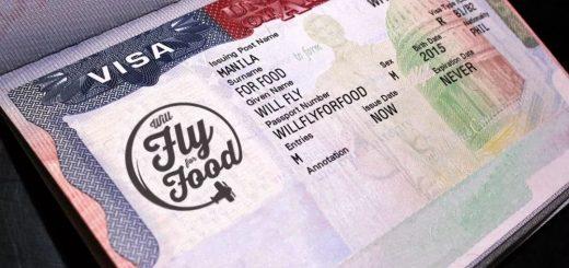 赴美游客纷纷滞留,B签证延期干货,可再多呆美国6个月