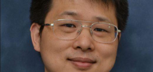 """独家专访   截口罩、""""歧视""""湖北人、专家自打脸……疫情下的中国公共卫生要补哪些课?"""