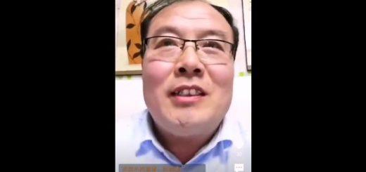 济南这位数学老师火了!直播课开了满级美颜,镜头对着鼻孔(视频)