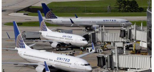 注意! 取消飞往中国航班延长至4月底! 华人懵了!