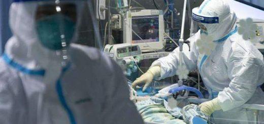 六问武汉病毒研究专家 新冠病毒为何如此狡猾、诡异?