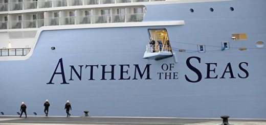 钻石公主号病例达64例,美或船上撤侨;停靠新泽西港的豪华游轮4人被隔离