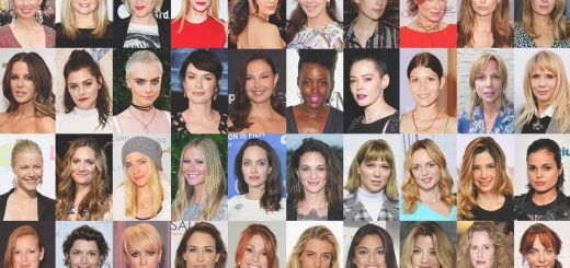 Image result for Harvey Weinstein womens