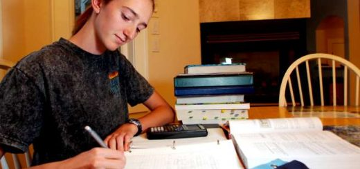 取消留学考试、暂停签证拒绝入境?面对疫情的影响,准留学生该怎么做?