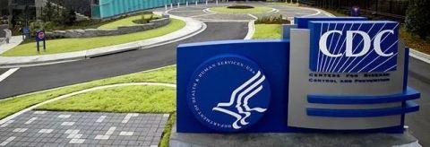 新冠病毒碰上流感病毒 美国第二波流感将持续数周
