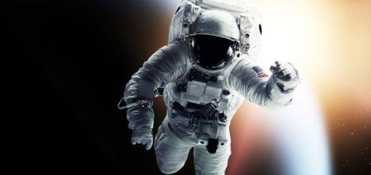 美国为登月招募第二批宇航员,2021年确定候选名单
