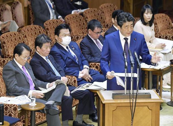 日本与国际奥委会达成共识:最晚在2021年夏举办东京奥运会