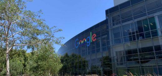 为疫情中小商业打气 Google将为中小企业提供3.4亿元免费广告