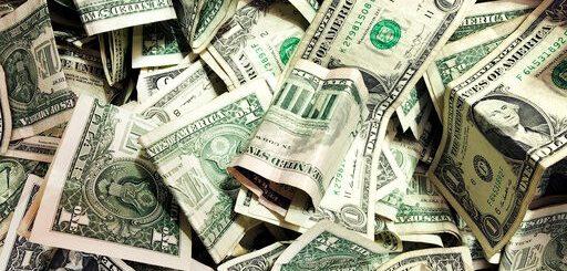 疫情影响财务?这些银行提供费用减免和紧急援助