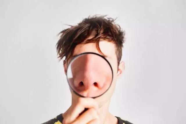 新冠患者可能嗅觉失灵 专家指有助查潜藏病例
