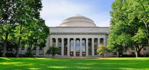 2021年全美研究生教育排名新鲜出炉,北卡大学问鼎两项全美第一,杜克大学多项跻身前十