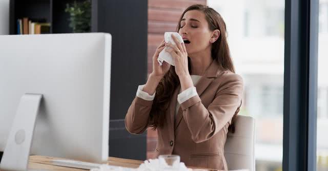 高大上的办公室里更安全?上完厕所不洗手和通风系统造成更多传染