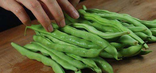 蔬菜虽好吃这些蔬菜预防中毒!
