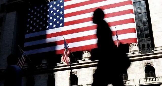 """在美华人日记:美国进入""""大撕裂""""时代!种族主义抬头,阶层撕裂加剧"""