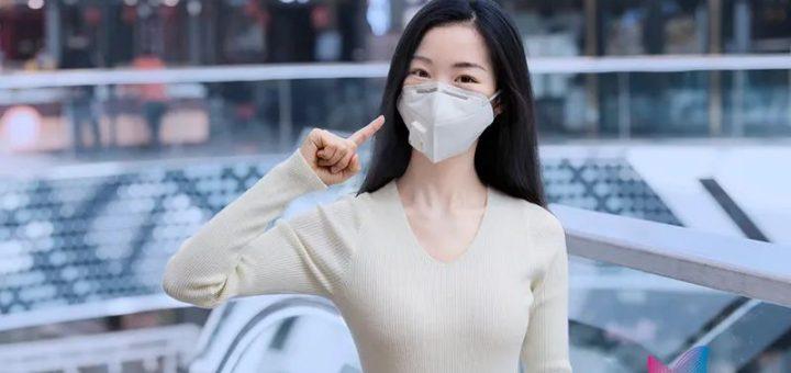 世卫组织最新提醒:仅戴口罩防不住新冠病毒