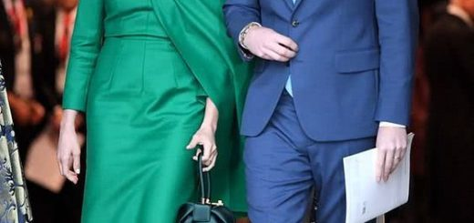 哈里王子搬到洛杉矶后首露面,抨击英政府忽视弱势群体,网友:没资格