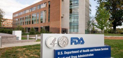 超市买回来的东西要不要消毒,FDA官方卫生指南来了!