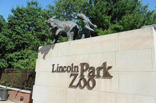 林肯公园养老院新冠爆发4人死亡 公交上男子殴打咳嗽护士 多地命令居民公共场合戴口罩