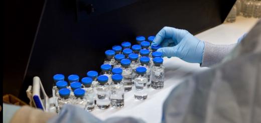 影响复工关键检测收紧 FDA不再允许先销售后审批