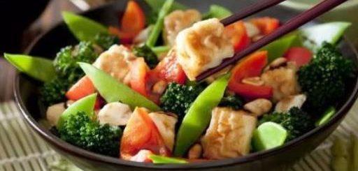 每日吃饭三禁忌 上班族健康吃晚餐健康大科普