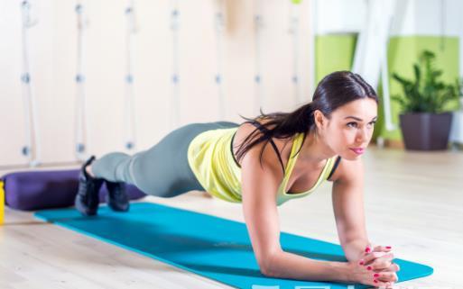 居家令结束 搞清有氧运动和无氧运动的区别 选择适合自己的减肥计划