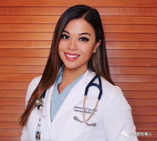 美国亚裔医生:被病人当面羞辱,被同行疏远针对… 太难了...