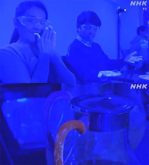 恐怖! 新冠病毒餐馆传播太吓人 30分钟传染全体食客 病毒直接进嘴里!