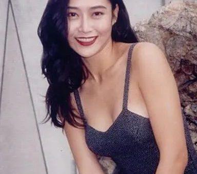 丢脸! 华人艳星在美开超市 哄抬口罩价格 被罚$7万 赚的全赔了...