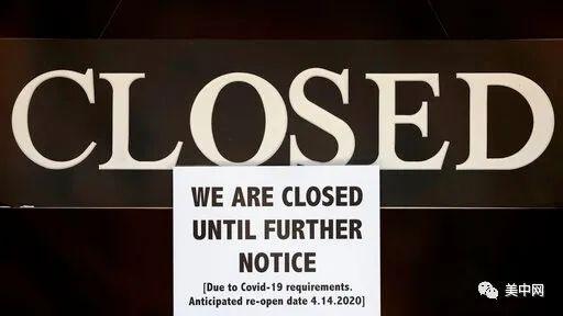 移民局6/4重开国内办公室 迪士尼乐园宣布全面重开计划 卫生官员警告加州重启过快
