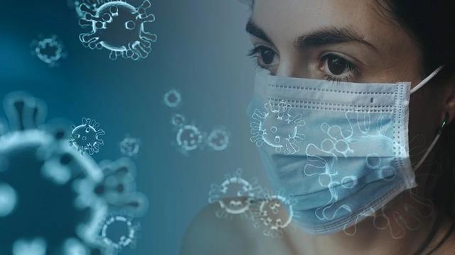 """世卫组织回应""""漱口水可以预防新冠病毒"""":没证据,请谨慎"""
