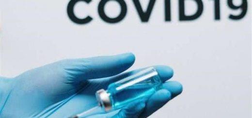 美国又到国外抢疫苗!投资85亿给英国公司,将获得1亿支疫苗