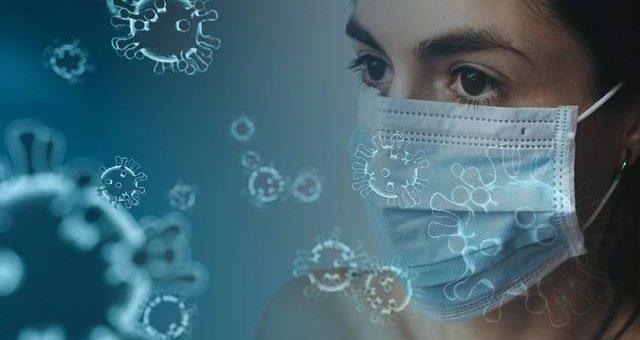 重大突破!德国科学家发现新冠抗体,可阻止病毒进入人体细胞