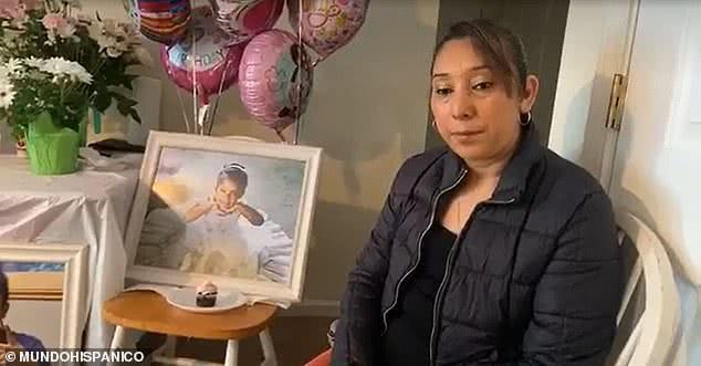 人间惨剧!美国母亲辛苦工作回家,开门却发现5名孩子均惨死家中