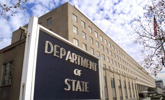 美国国务院:分阶段恢复常规护照办理