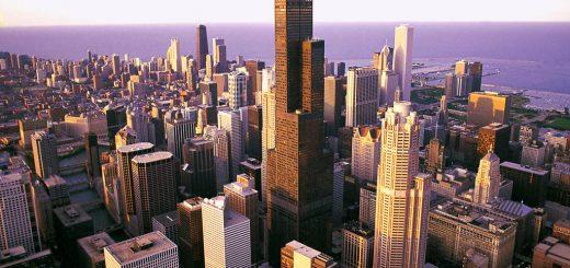 芝加哥将全面恢复罚款 这几个日期要记住