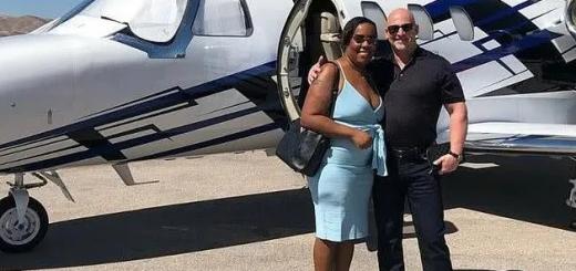 美国夫妇盗取医疗补助9300万 买飞机豪车疯狂炫富