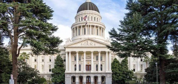 """""""平权""""争议再起!加州ACA5议案推进 华人站两队激烈交锋"""