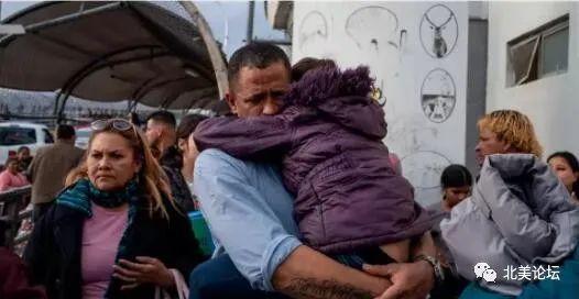 重磅! 川普政府宣布彻底改革庇护和难民制度:大批人将失去资格,申请变得异常困难!