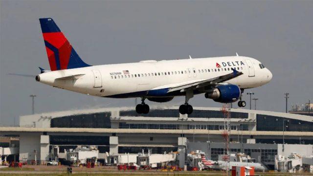 美国拒绝增加中美往返航班,要求两国必须同等!