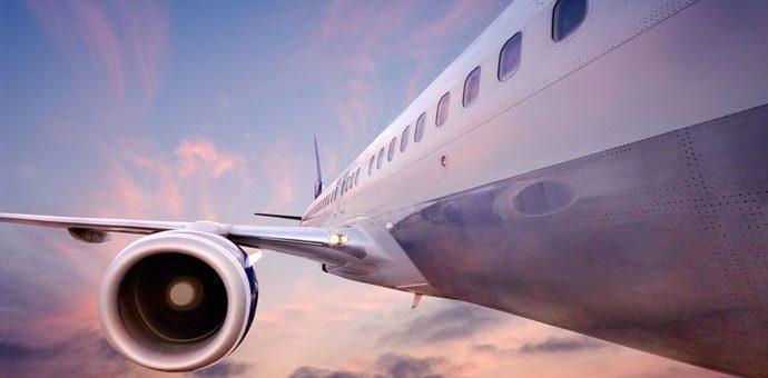注意!中国民航局拟对国际客运航班数量调整