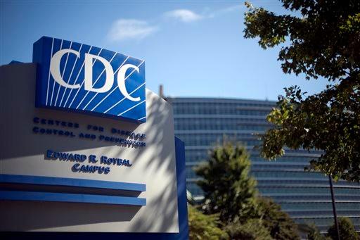 CDC发布新指南 强烈建议学校恢复面对面授课