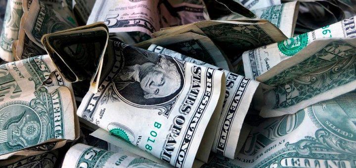 IRS喊你领钱了!140万人2016年退税未领 累计15亿元
